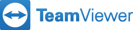 TeamViewer Discounted