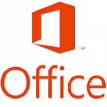 Office Standard
